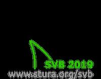 Logo_SVB_2019